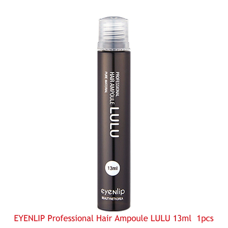 LADOR Perfect Hair Fill-up 13ml Keratin Hair Treatment Serum Collagen Repair Hair Care Anti Hair Loss Product Korea Cosmetics