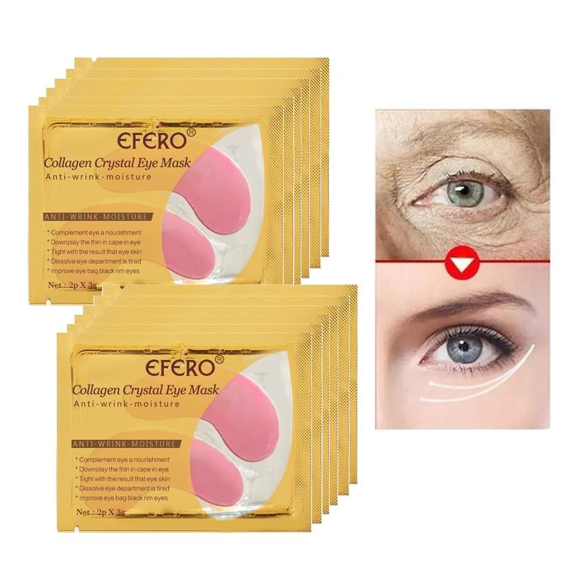 Hyaluronic Acid Face Cream Anti-wrinkle Eye Cream Oil Control Acne Treatment Snail Face Cream Whitening Moisurizer Skin Care