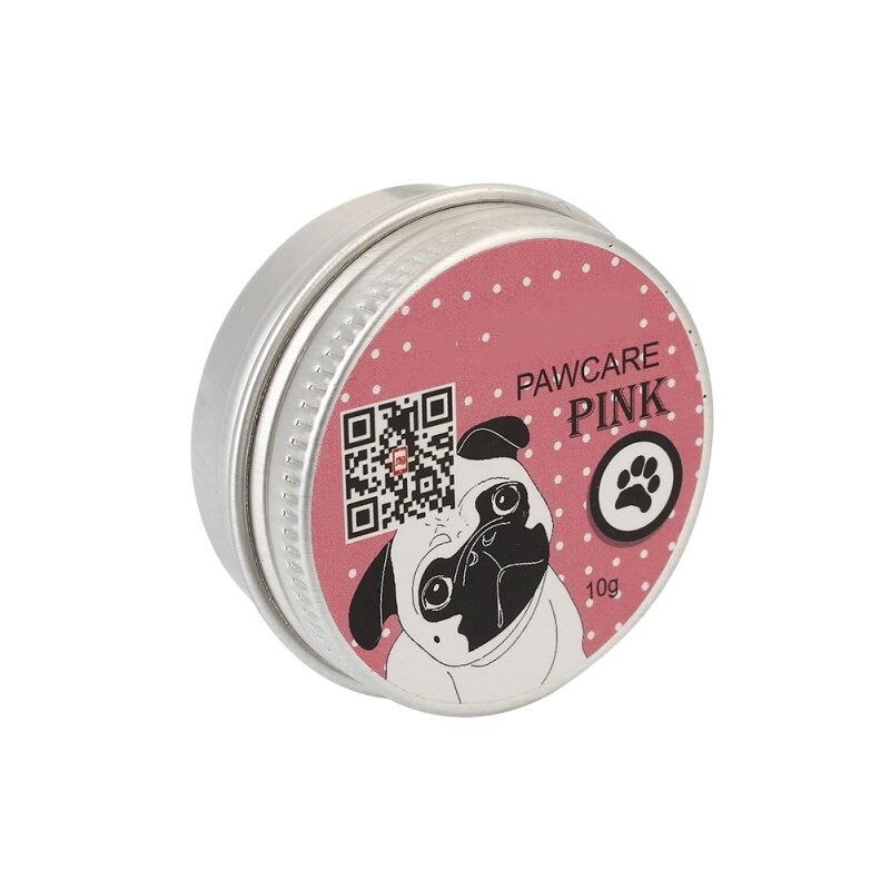 New Pet Paw Care Creams Puppy Dog Cat Paw Anti-cracking Care cream Moisturizing Protection Forefoot Toe Safety Health