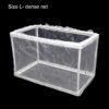 L dense net