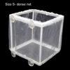 S dense net