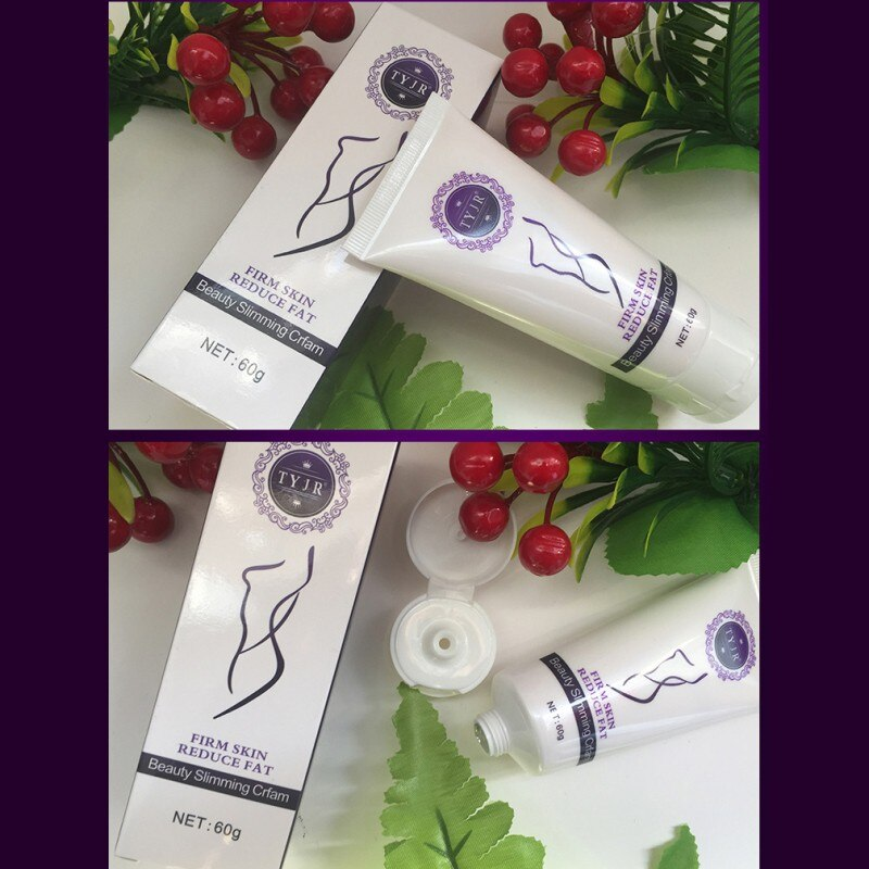 Whole Body Fat Burning Slimming Body Cream Slimming Gel Weight Loss Cream Supplements Body Beauty