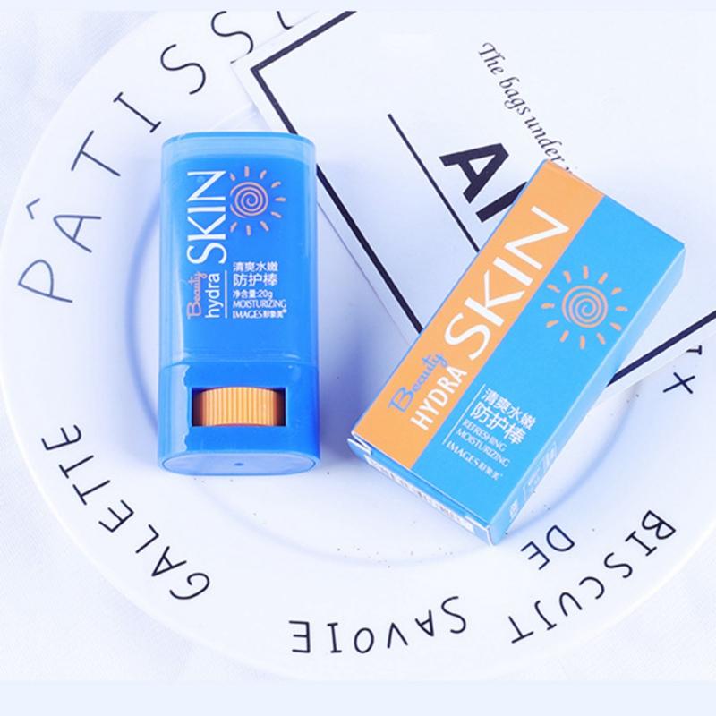 Body Sunblock Lotion Isolation Sun Lotion UV Sunblock Whitening Cream Body Sunscreen Summer Cosmetics