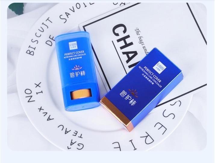 Sun Protection Facial Sunscreen Protector Whitening UV Radiation Solar Sunscreen Cream body Sunblock Lotion Sun Screen Sunblock
