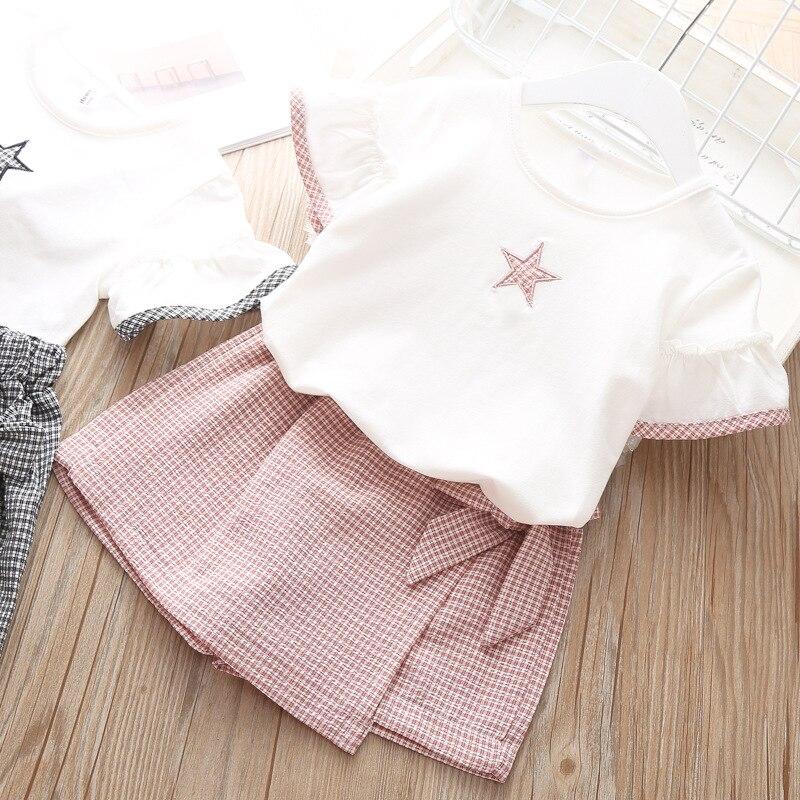 BZ269-Pink