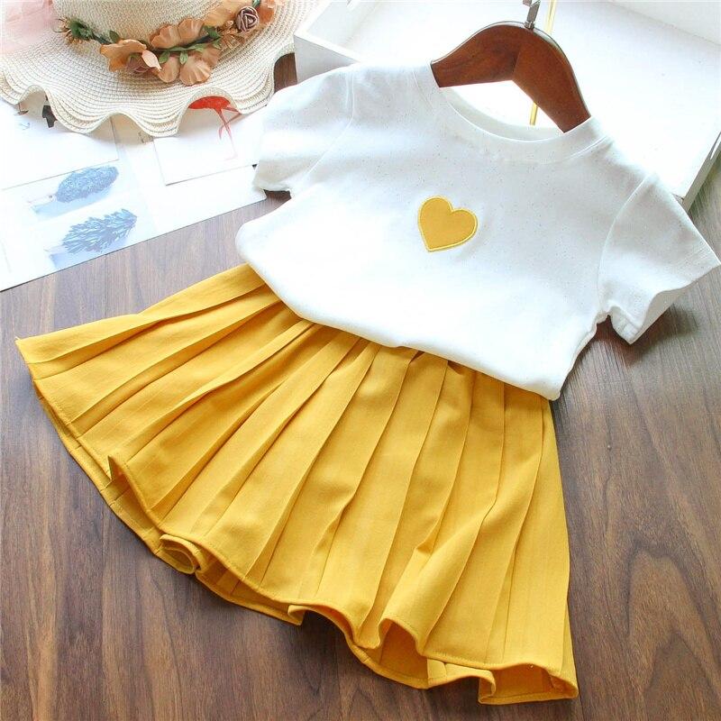 BZ277-Yellow