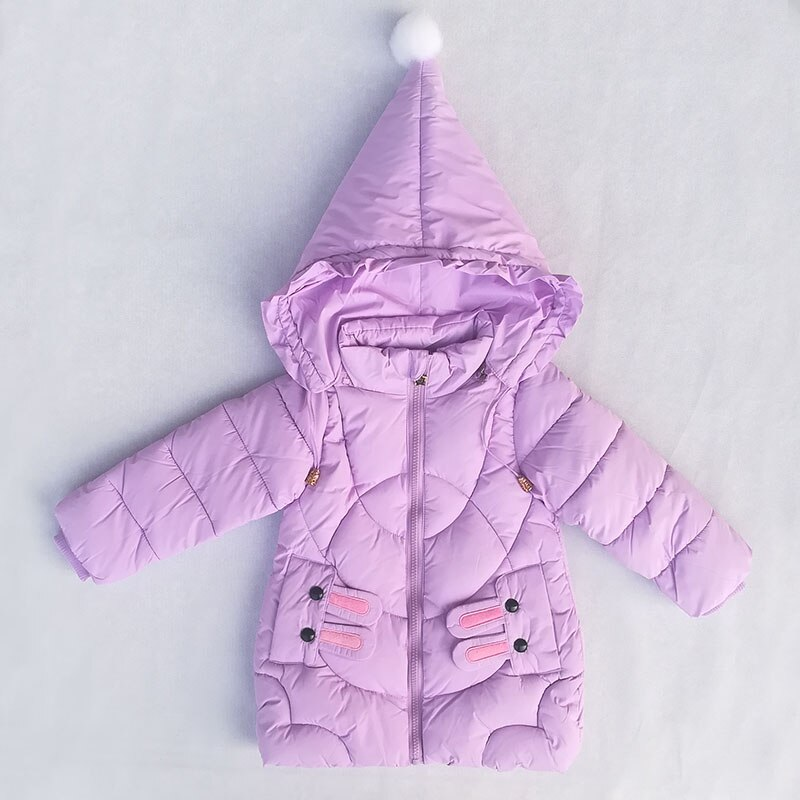 rabbit-purple