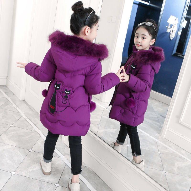 cat-purple