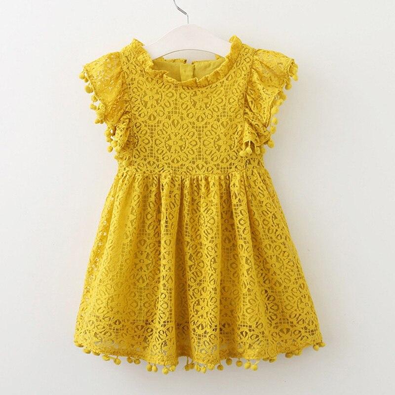 BL912 yellow