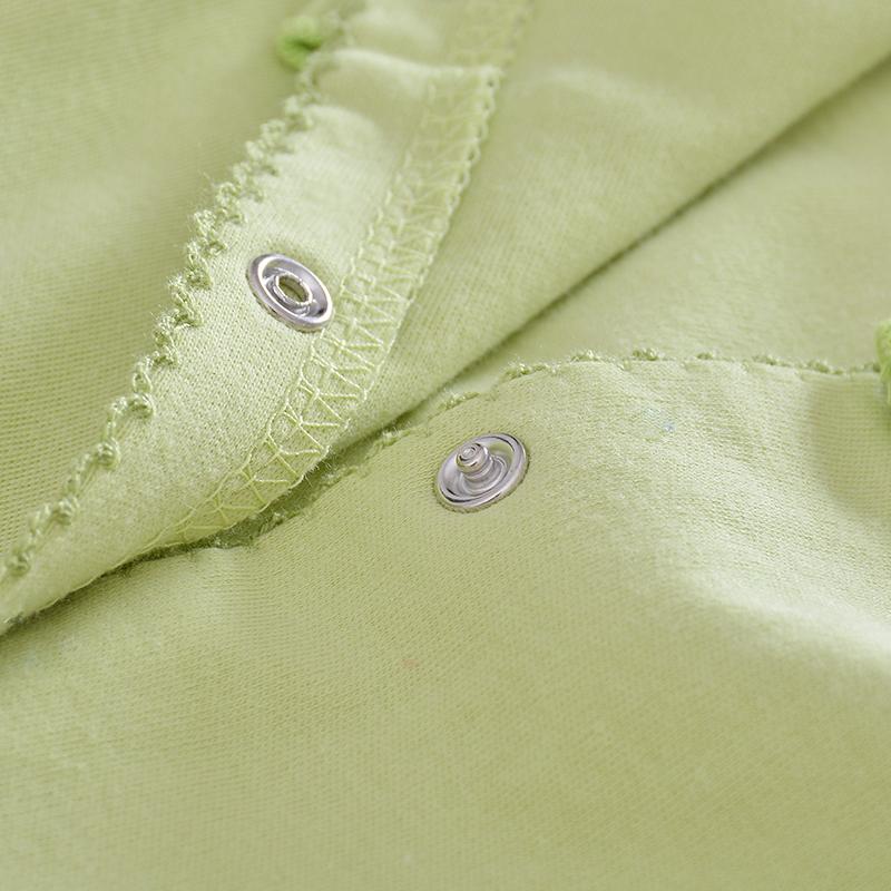 New baby Clothing Sets cotton baby boy girls clothing Newborn printed suit 3pcs long sleeve top+pants+cap kids cotton set