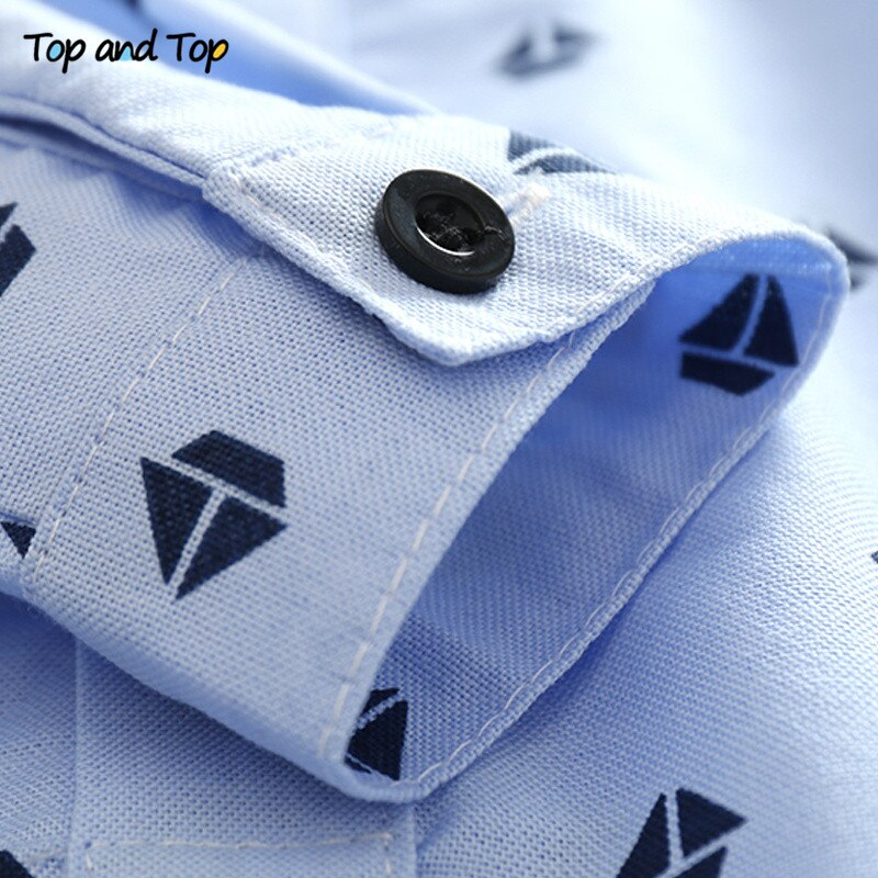 Top and Top Autumn Fashion infant clothing Baby Suit Baby Boys Clothes Gentleman Bow Tie Rompers + Vest + pants Baby Set