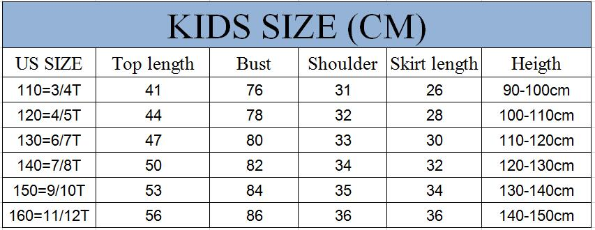Summer Spring Kids Baby Girl Clothes Long Sleeve T-shirt Tops +striped Skirt Casual Suits Student Girls' Clothing Sets Outfit
