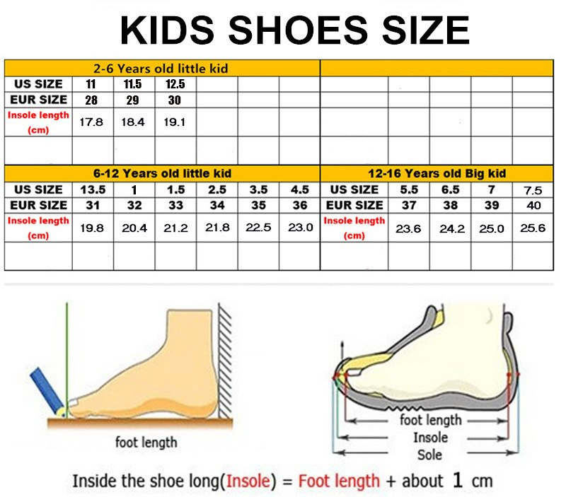 2020 New Children Shoes Boys Sneakers Girls Sport Shoes Child Leisure Trainers Casual Breathable Kids Running Shoes QTX1721