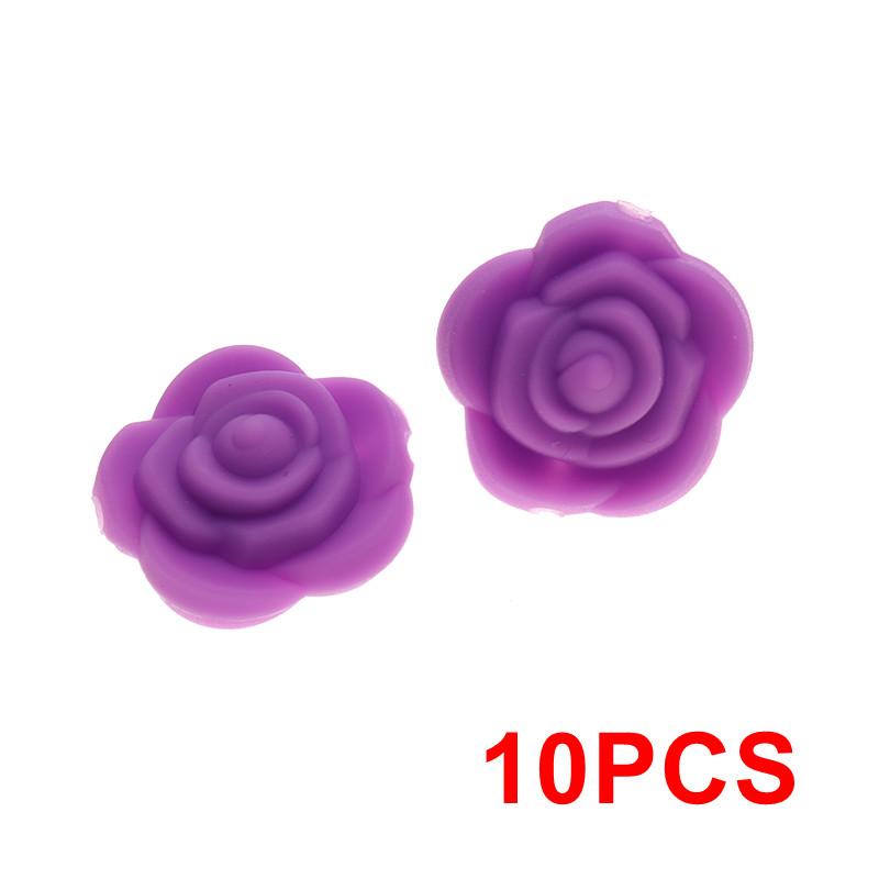 03 Medium Purple