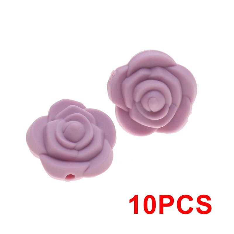 95 Lilac