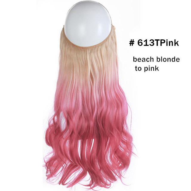 613Tpink