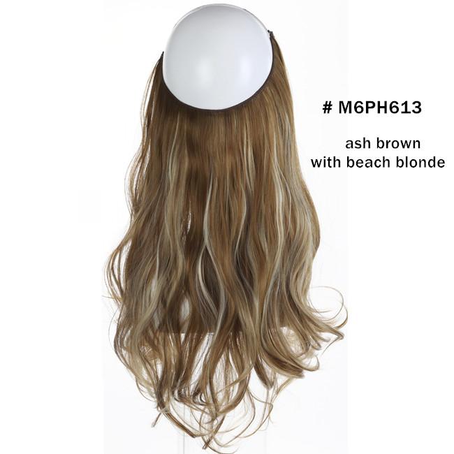 M6PH613
