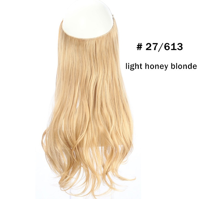 California Blonde