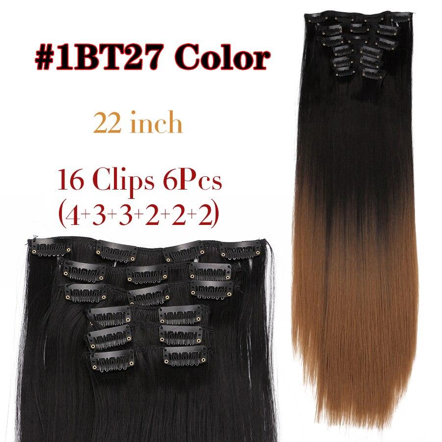 1BT27