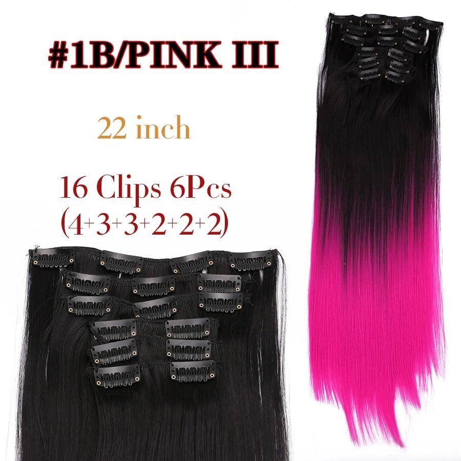 1B pink III