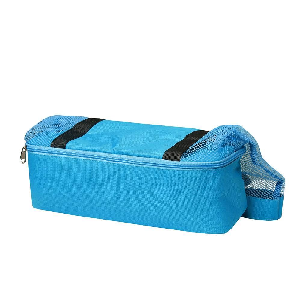 baby food storage mochila termica tonichella Multi-function Picnic Beach Camping Insulation Ice Bag Lunch Bags bottle warmer