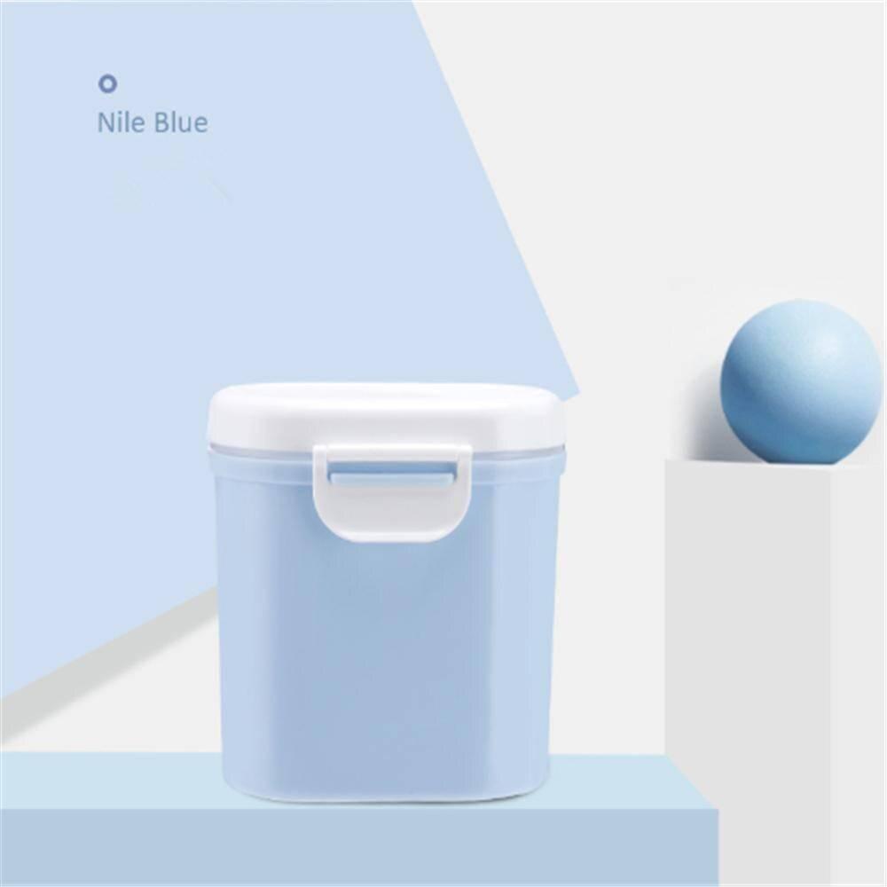 Blue Large