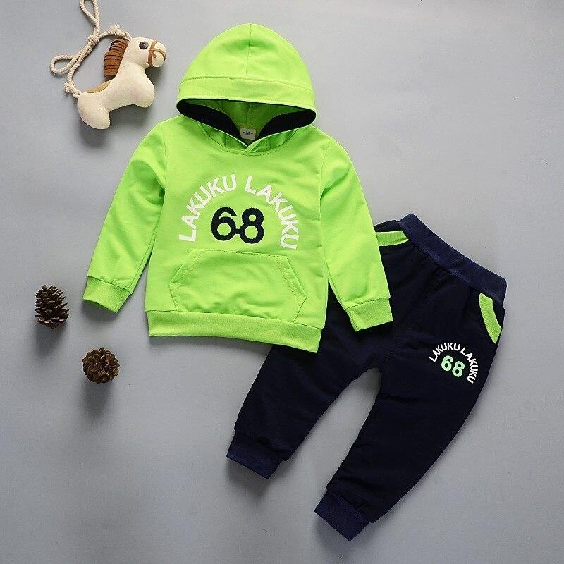 68 Green