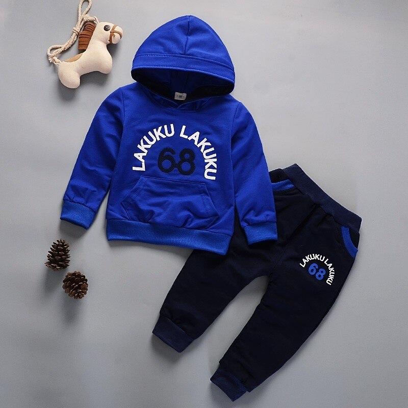 68 Blue