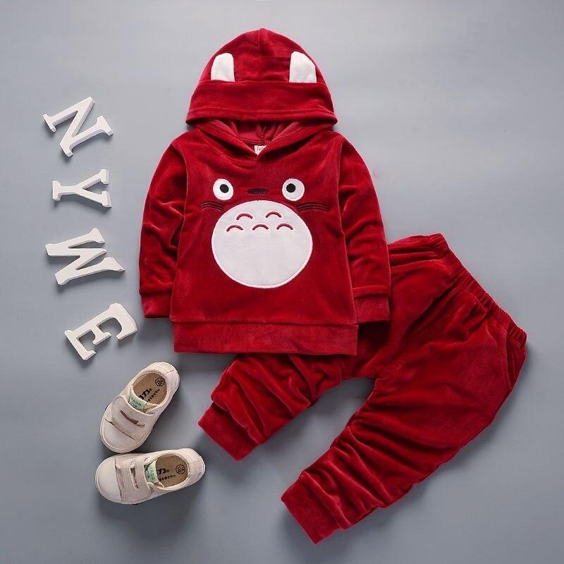 longmao Red