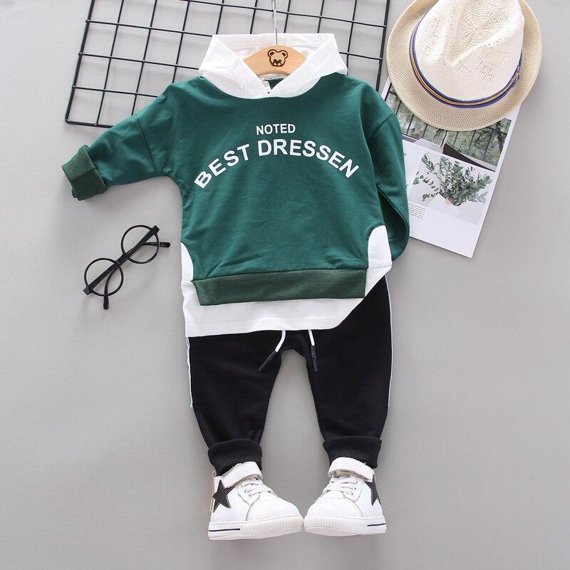 AX zimu F Green
