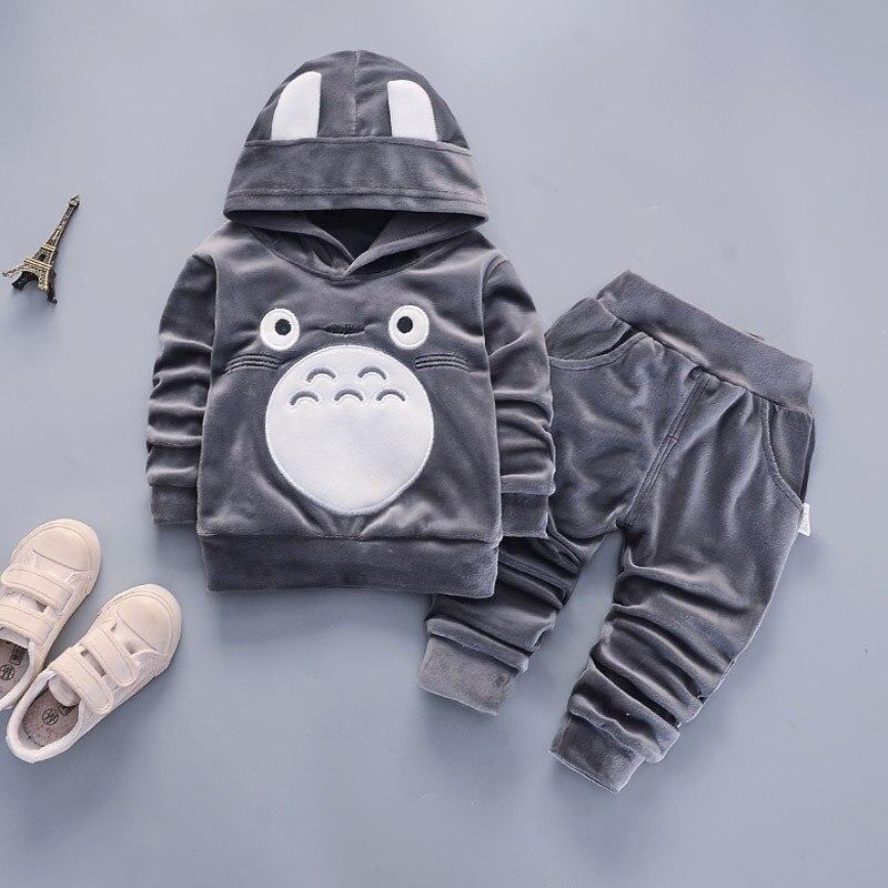 longmao Dark Grey