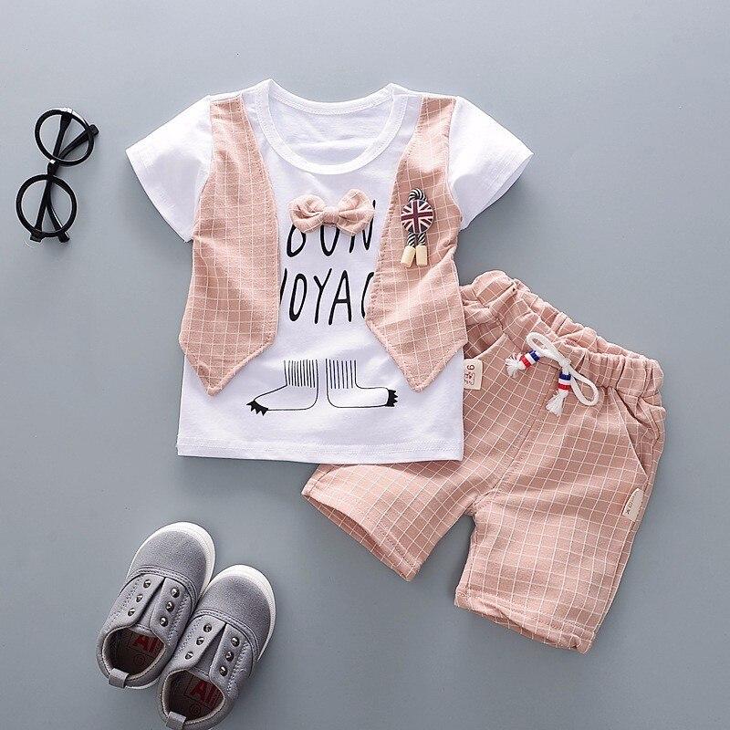 XH dajiao S Pink