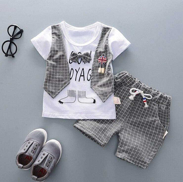 XH dajiao S Grey