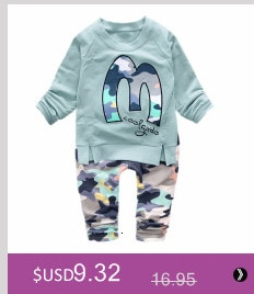 Kids Spring Autumn Fall Clothes 2020 New Casual Hooded Sweatshirt Pants Children Clothing Toddler High Quality Boys Girls Suits