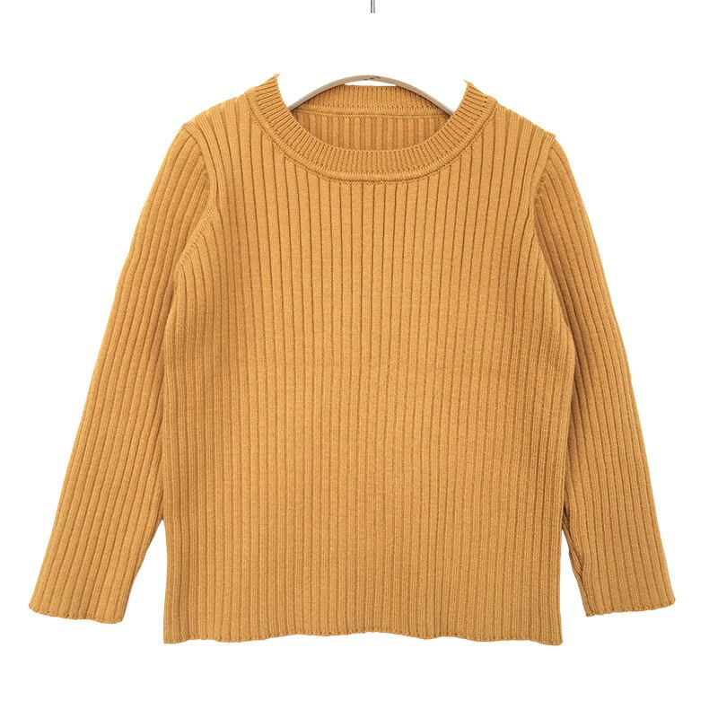 tuhuang sweater