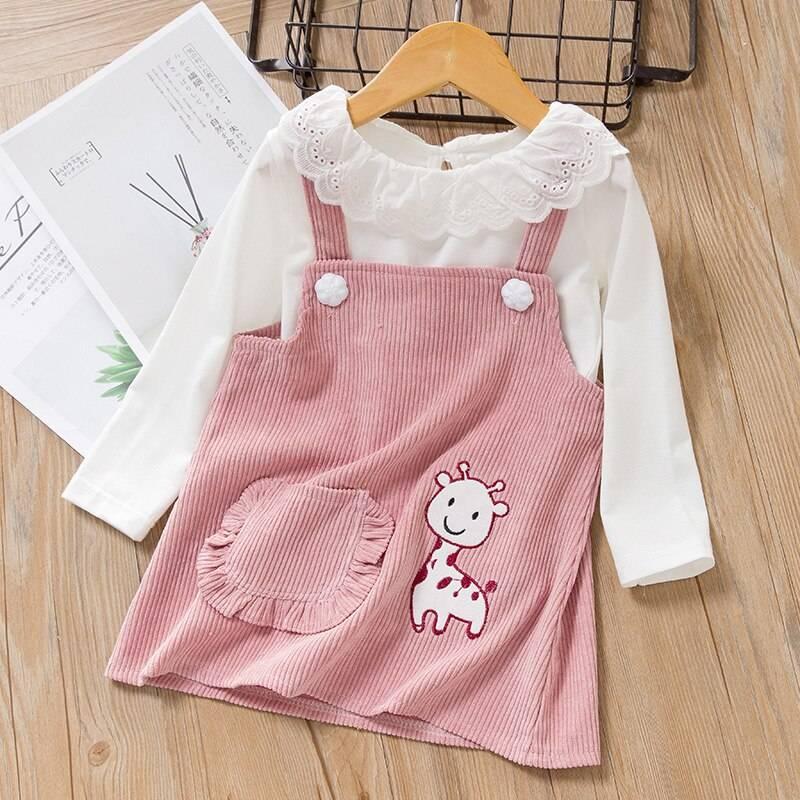 AY785 Pink