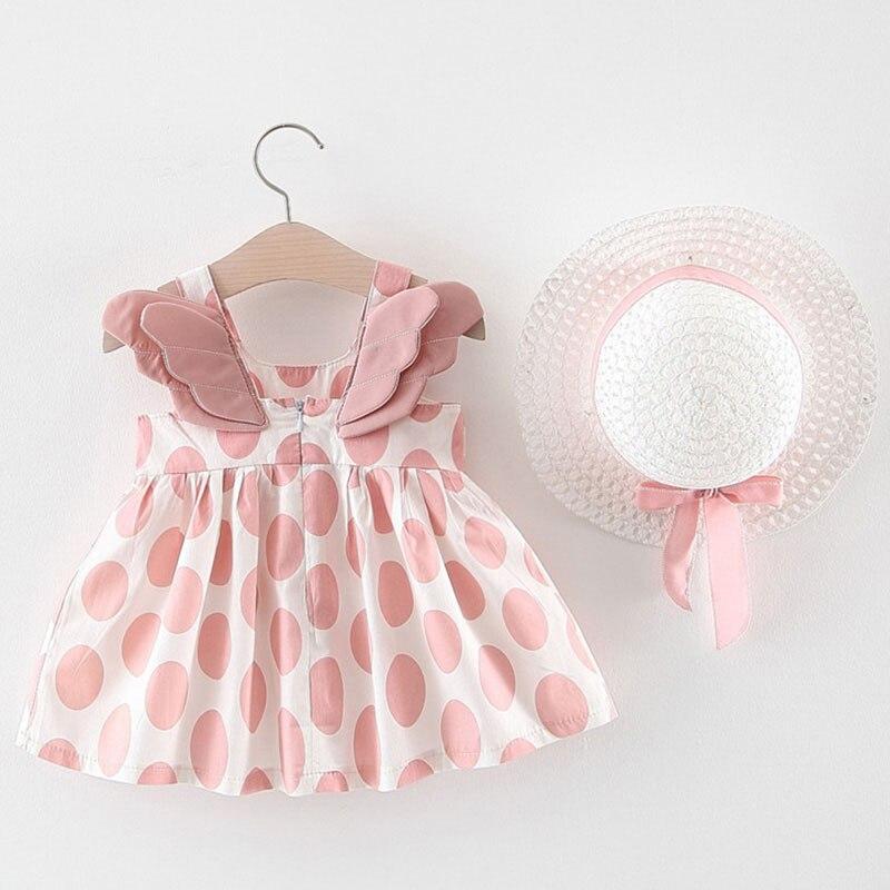 AY085 pink