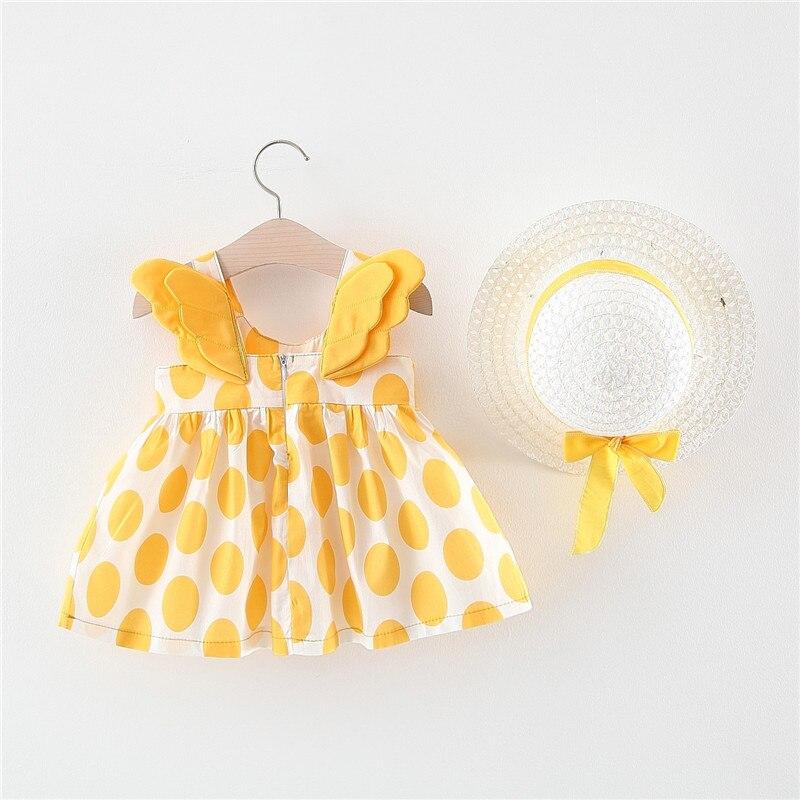 AY085 yellow