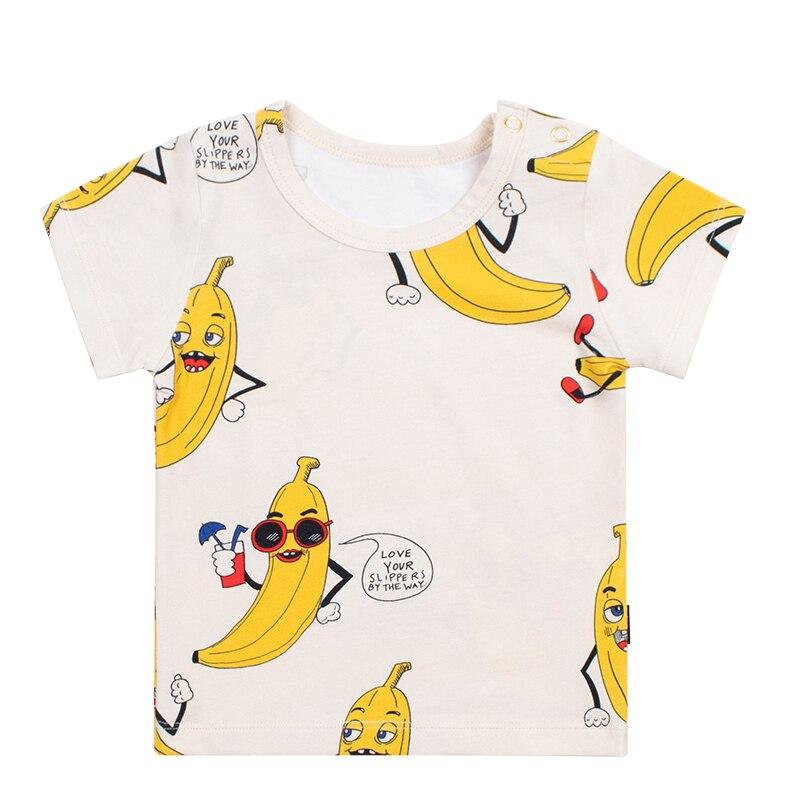 Beige banana
