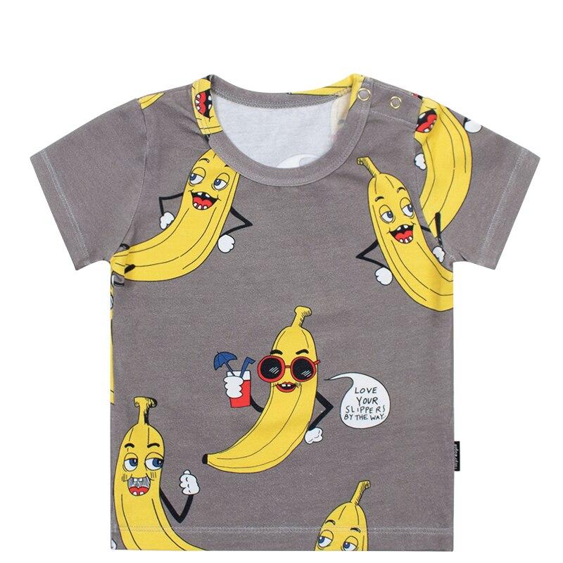 Gray banana