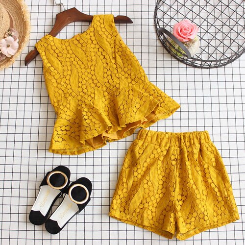 YellowBL1130K-3-7