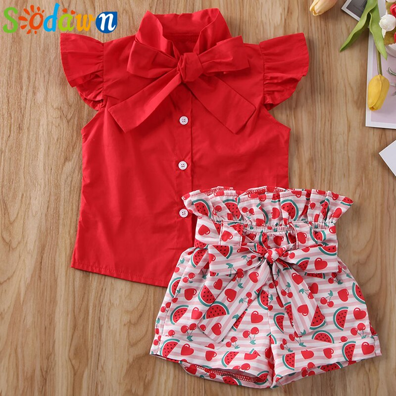 BE167-Red
