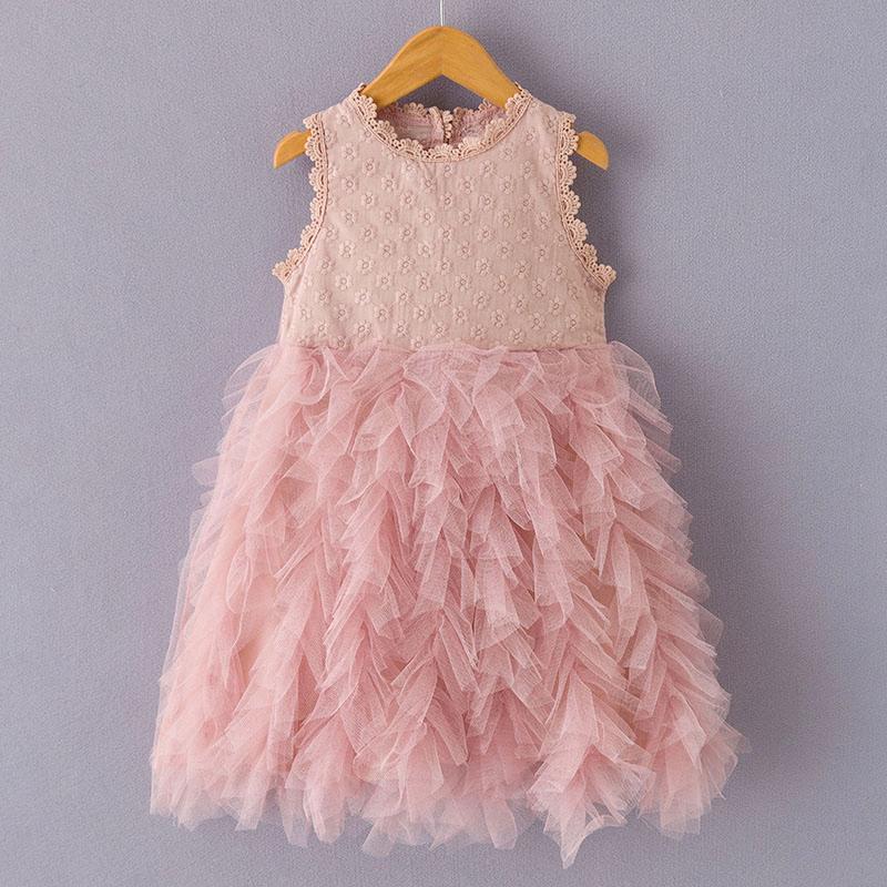 AX937 Pink