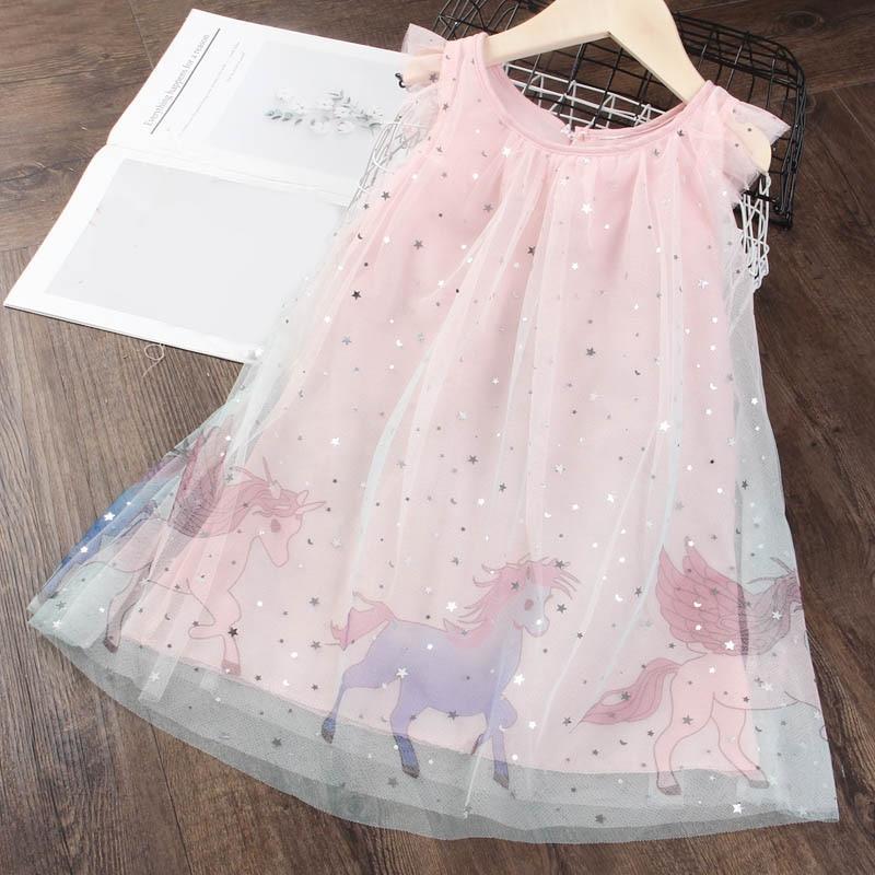 AZ2341 Pink