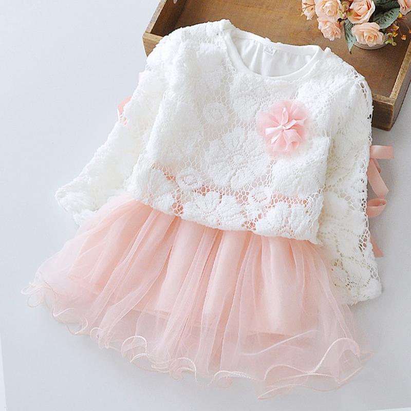 AZ1939 pink