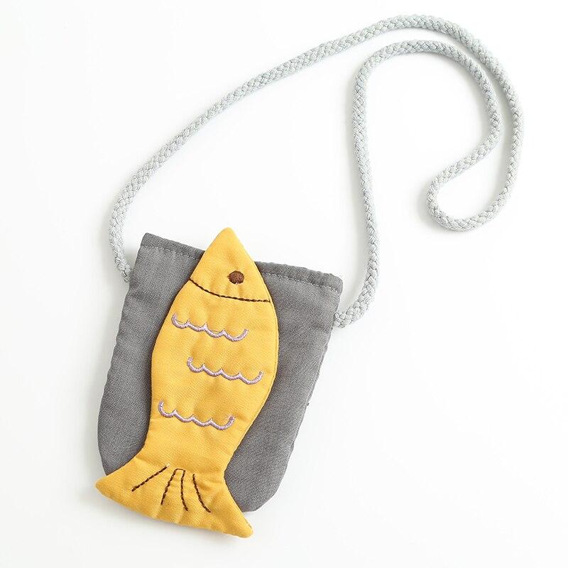 az1813 fish bag