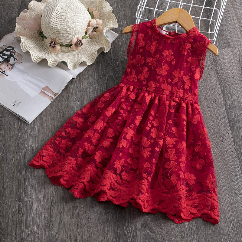 BN514 red