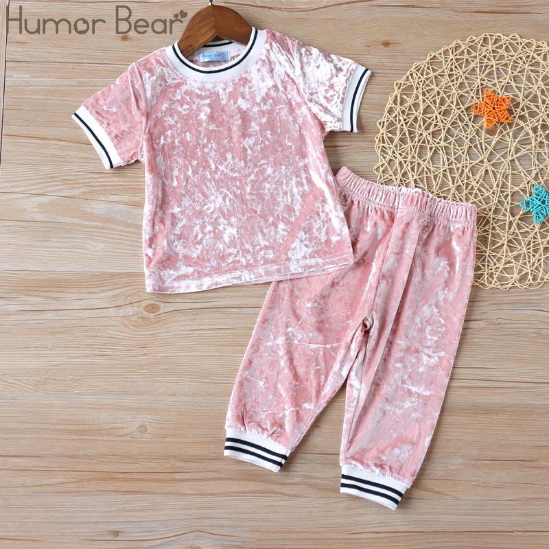 BZ014I02 pink