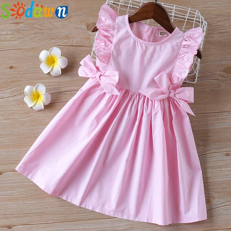 BZ280 pink