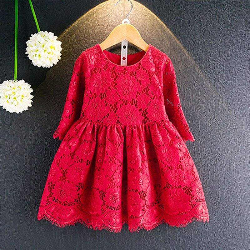 BN219-Red
